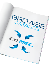 BROWSE CO-MEC CATALOG